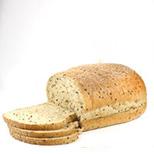 Brood & Broodjes vers gebakken