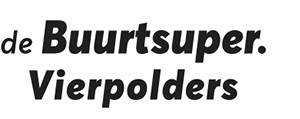 Kruidenier Vierpolders Logo
